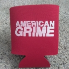 red coozie 1