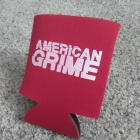 red coozie 2