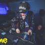 SKYP3R Photography | www.SKYP3R.com