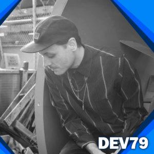 dev79