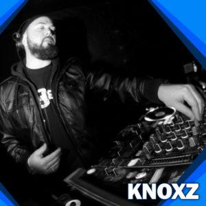 knoxz