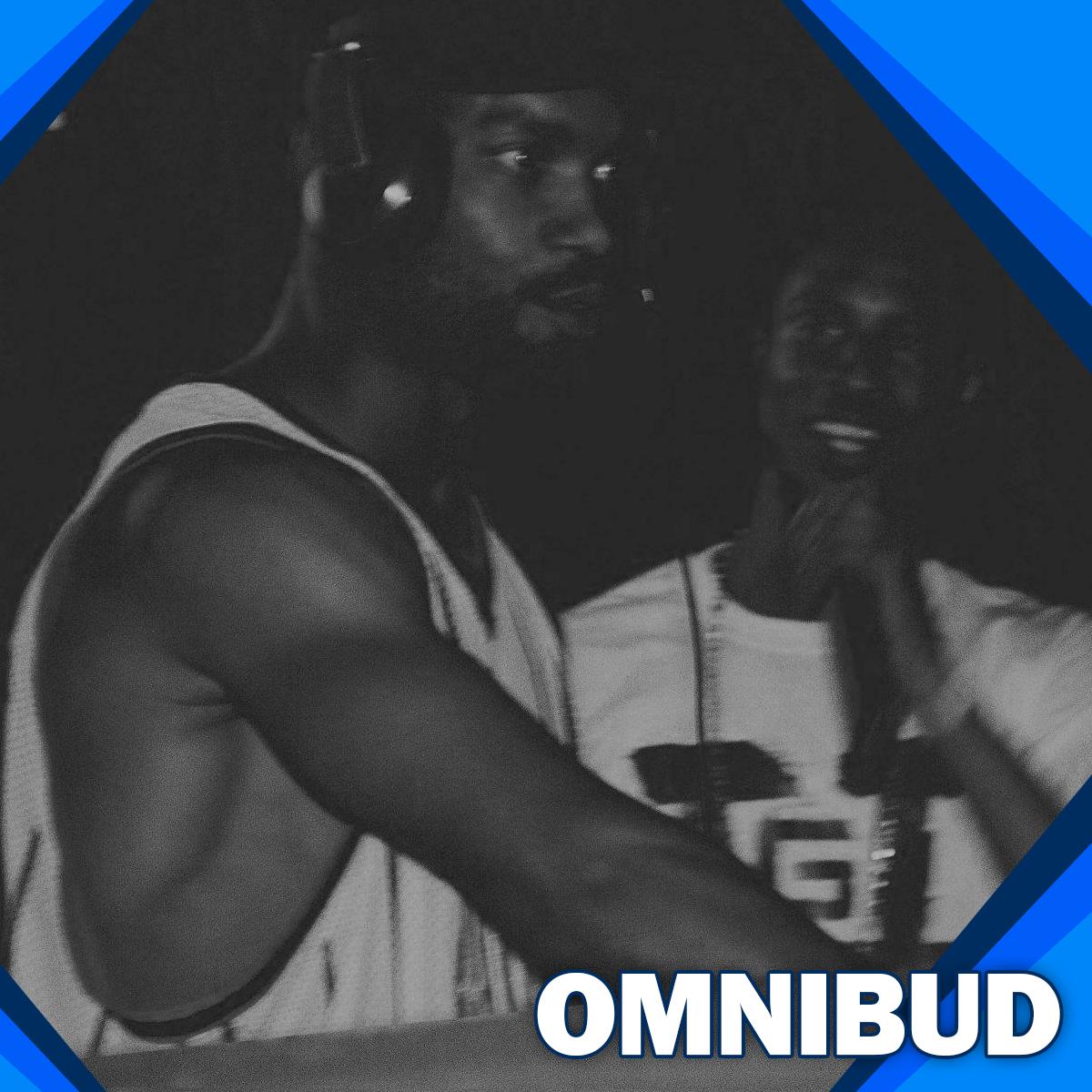 omnibud