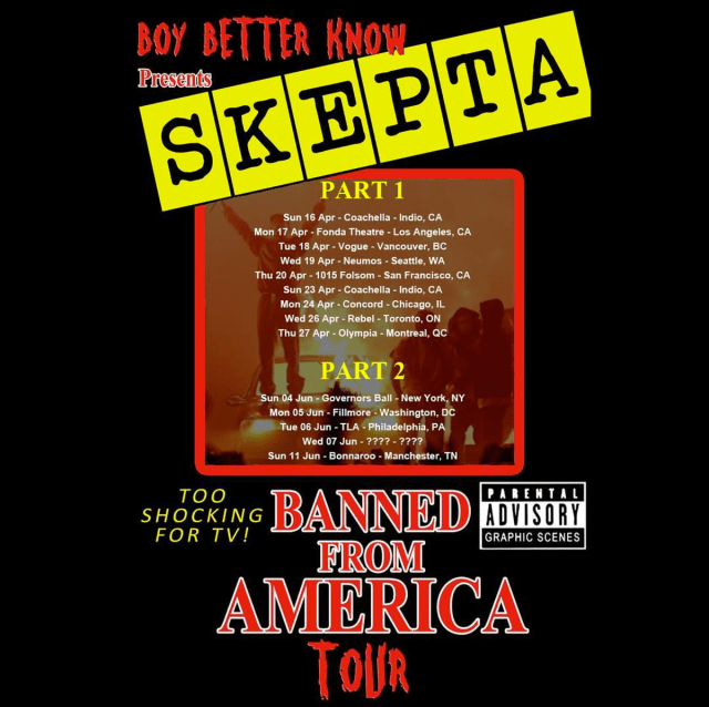 skepta-banned-from-america-tour-dates.jpg