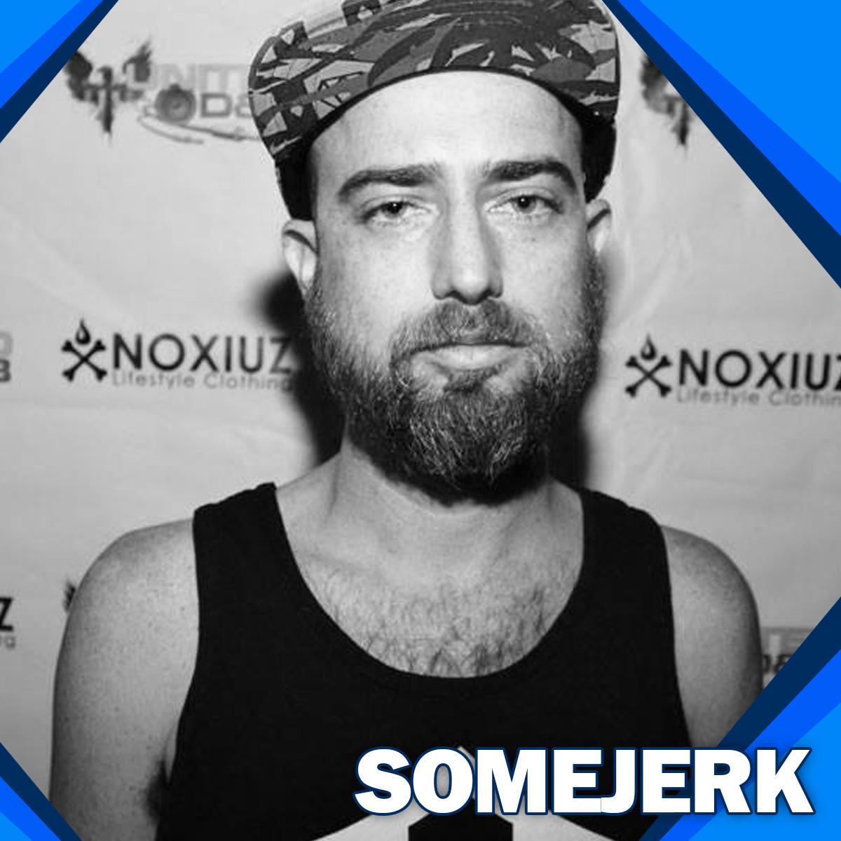 somejerk